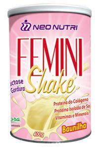 shake emagrecedor de mamao