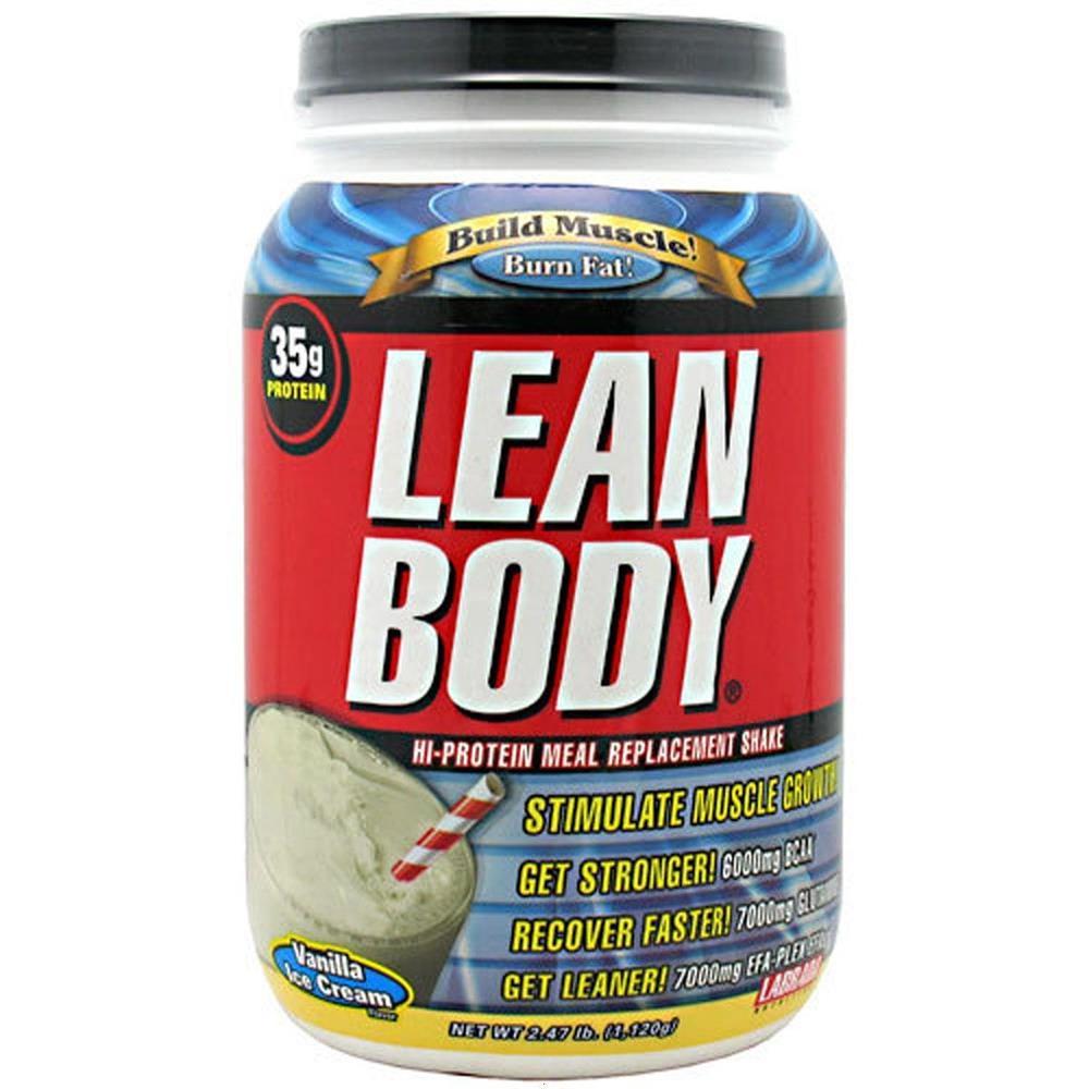 lean-body.jpg