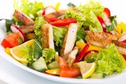 Salada-de-Frango.jpg